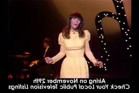 Close To You: The Music of The Carpenters